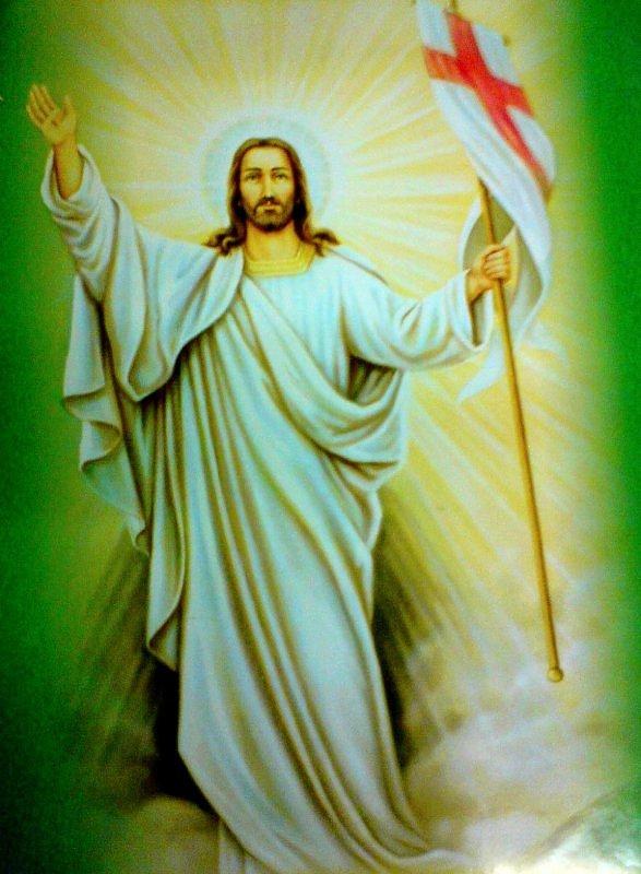 zmartwychwstanie-jezusa